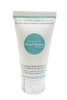 Intensive Care Hand Cream mit Ectoin® - 50ml